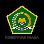 KEMENAG-min