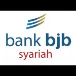 bank bjb-min