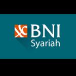 bni syariah-min