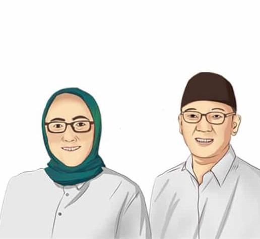 Info Beasiswa Pancakarsa Dinas Pemuda dan Olahraga Kabupaten Bogor