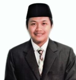 STAI Al Hidayah Bogor Pilihan Terbaik Dr Zahid Mubarok