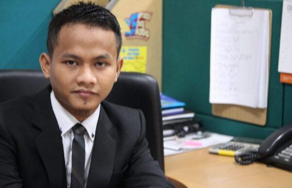 STAI Al Hidayah Bogor, Ciptakan Lulusan yang Mampu Bersaing di Dunia Kerja